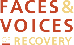Faces & Voices of Recovery Data Hub